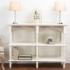 safavieh salem white storage console table amh5732b the home depot home decorators collection oxford white storage console table also white console table with storage