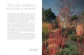 winter gardens reinventing the season cedric pollet