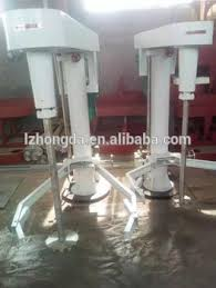 good price car paint mixing machine for sale buy paint color
