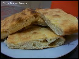 l italie dans ma cuisine pizza romana pizza blanche romaine la recette l italie