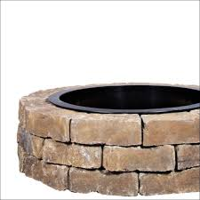 Propane Fire Pit Insert by Firepits Decoration Anchor Fresco Fire Pit Fire Ring Home Depot