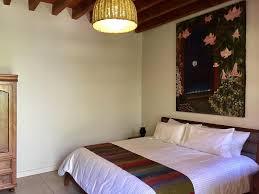 hotel nana vida oaxaca city mexico booking com