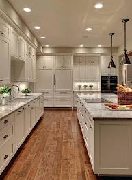kitchen ceiling lighting ideas high ceiling kitchen lighting ideas slisports