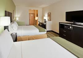 hotel md hotel hauser munich trivago com au inn express hotel suites berkeley 2018 room prices from