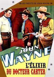 film de cowboy gratuit john wayne regarder film streaming films en streaming gratuit vf