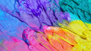 paint images chalk paint recipe using marilyn s powder chalk powder paint