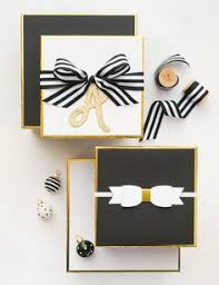 this lush holiday collection created by sugar paper los angeles