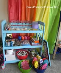 Changing Table Furniture Here S Why You Shouldn T Throw Out Your Changing Table Hometalk