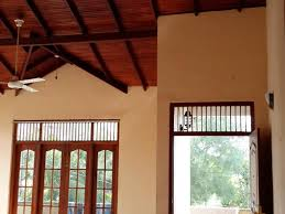 windows design sri lanka pictures improbable window designs for