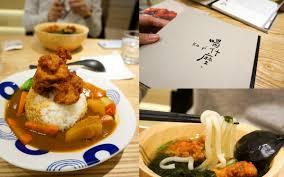 trois pi鐵es cuisine 台北 咖啡 甜食 下午茶 黛西優齁齁daisyyohoho 世界自助旅行 旅行狂
