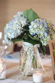 thinking of doing something like this for the center pieces