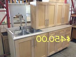 used kitchen cabinets vancouver ten things you most likely didnt about kitchen cabinets