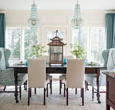 Unfinished Dining Room Furniture Chair Dining Room Furniture Unfinished Dining Chairs Canvas