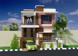 exterior home design visualizer dream designer siding visualizer app design outside of house