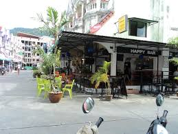 andaman place guesthouse patong beach thailand booking com