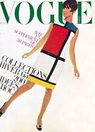 Mondrian Collection Rugs Yves Saint Laurent U0026 Art The Mondrian Collection U2013 Blog
