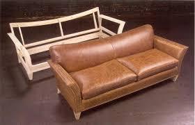 Make A Sofa by Sofa Frame Blueprints Memsaheb Net