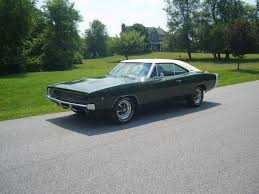 1968 dodge charger green 1968 dodge charger r t beautiful factory racing green metallic