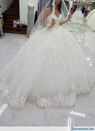 robe de mari e louer robe de mariée à louer a vendre 2ememain be
