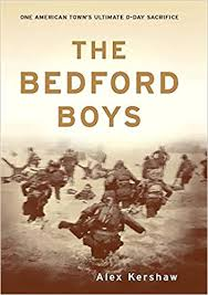 amazon alex black friday amazon com the bedford boys one american town u0027s ultimate d day