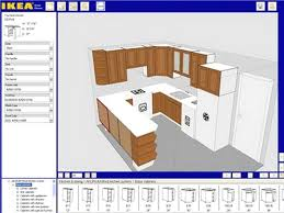 Ikea Home Planner 46 Ides Dimages De Ikea Planner Mac