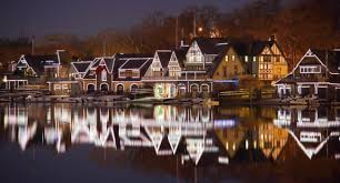 4 places have a quintessential northeast christmas in usa