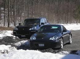 front licence plate pic u0027s rennlist porsche discussion forums