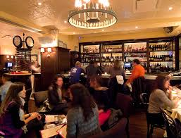 classic french interior designcafe restaurant interior design as