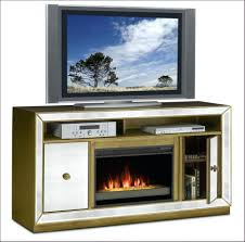 tv stand 23 retractable tv cabinet living room furniture living