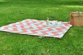 Outdoor Picnic Rug New Outdoor Picnic Rug Startupinpa