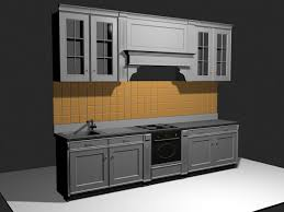 beauty wood kitchen cabinet design 2 kitchen 567x425 23kb