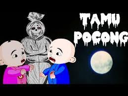 film kartun anak hantu lucu download film kartun anak hantu seram menakutkan video animasi