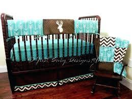 baby boy crib bedding elephants u2013 carum