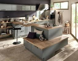 fabriquer sa cuisine construire sa cuisine en bois fabriquer une cuisine en bois pour