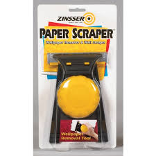 wallpaper remover stripper u0026 removal tools at ace hardware