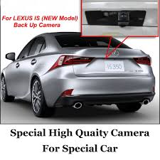 lexus is 250 new online get cheap is250 rear view aliexpress com alibaba group