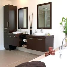 salle de bain avec meuble cuisine meuble salle de bain avec meuble cuisine cuisine meuble salle de