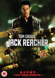 jack reacher dvd amazon co uk tom cruise rosamund pike