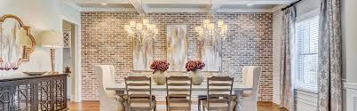 home design center sterling va https www centurycommunities com images imageman
