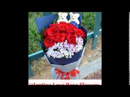 cheap flowers to send china flowers delivery send flowers to china of china china