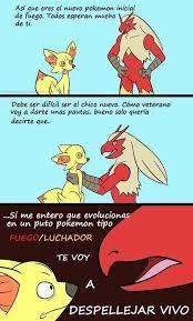 Memes De Pokemon En Espaã Ol - memes de pokemon en espa羈ol 窶 pok罠mon窶 en espa羈ol amino
