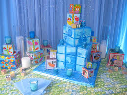 easy baby shower games for large groups part 23 pinterest