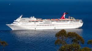 travelguideltd cheap cruise