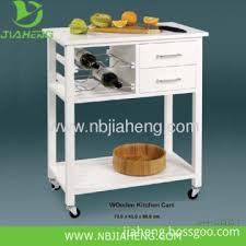 aufbewahrungsschrank küche kyoto 4 teile bettwäsche aufbewahrung schrank bambus und mdf holz