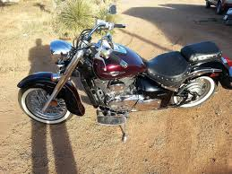 suzuki motorcycles in new mexico for sale used motorcycles on