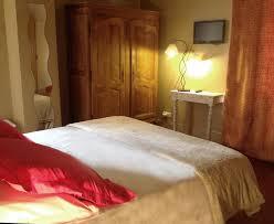 chambre d hote balaruc chambres d hôtes la maison chambres d hôtes balaruc le vieux