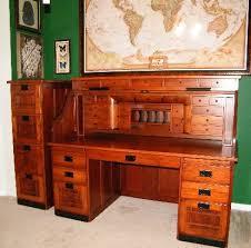 e u0026g amish furniture houston tx customer photo u0027s