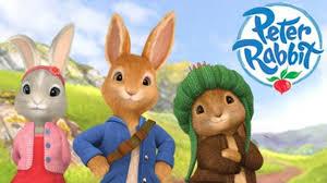 rabbit treehouse rabbit treehouse tv s rabbit