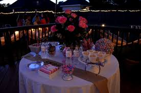 Home Interior Parties Decorating Of Party Decor Wedding Baby Shower Sweet Outdoor