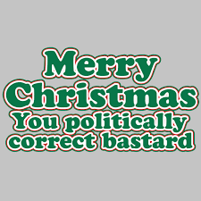 Okay Merry Merry From Common Sense Conspiracy Wait Is It Okay To
